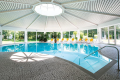 Wellness im Hotel Traube Revital